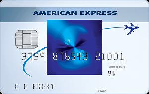 All Credit Cards Rankt Com