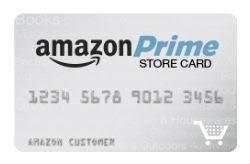 synchrony credit amazon store card login