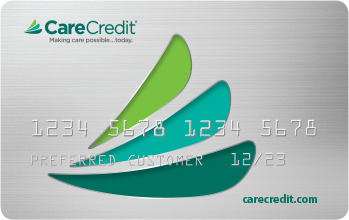 synchrony ebates credit card login