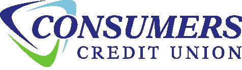 consumers_credit